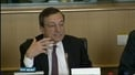 ECB will examine promissory note deal this year