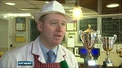 Craft butchers report increase in customers after horse meat scandal