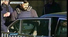 Belgian court denies child killer Dutroux early release