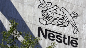 Switzerland is home to food giant Nestle and weekend vote has unsettled Swiss businesses