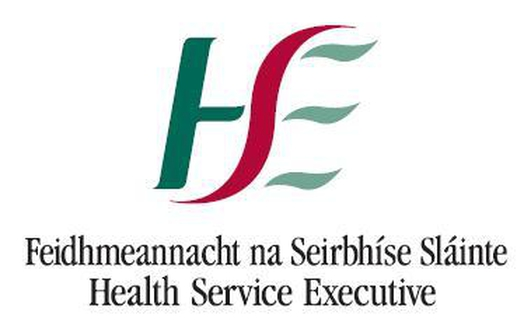 HSE report lists concerns over patient deaths