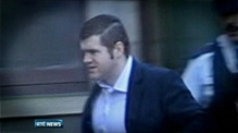 Rattigan loses murder appeal