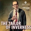 Theatre - The Tailor of Inverness
