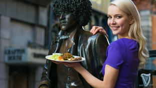 'Do or Dine' this week in Dublin