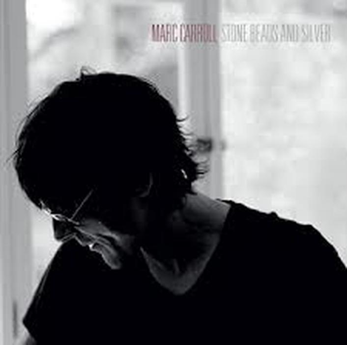 Live Music - Marc Carroll