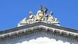 District Court closures
