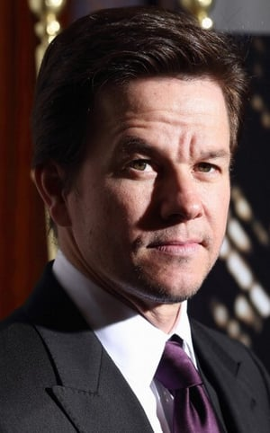 Mark Wahlberg has a near miss on set after a mishap with explosives