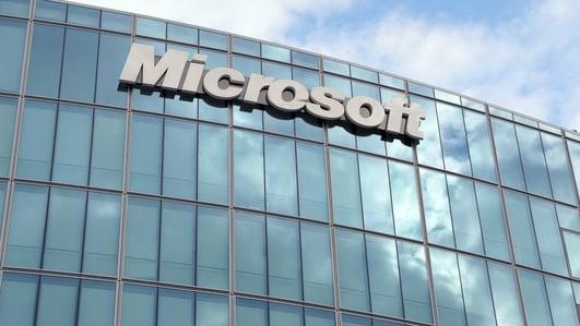 Major flaw identified in Microsoft's Internet Explorer web browser