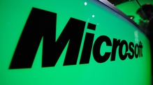 Microsoft's purchase, Genee,  specialises in using artificial intelligence in meeting scheduling
