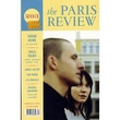 The Paris Review - 60th Anniversary