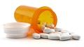 Using Medicines Properly