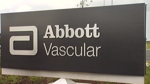 Abbott is marking its 75th year of operations in Ireland