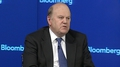 Insolvency Service of Ireland - Minister Noonan