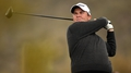 Lowry beats McIlroy in WGC Match Play