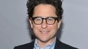 JJ Abrams is one of the team behind new sci-fi drama Believe