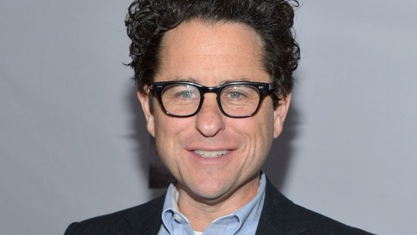 The Force is strong with JJ Abrams