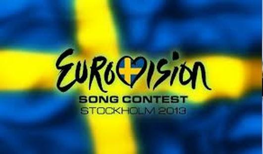Eurosong 2013