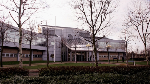 The men appeared via prison video link at Woolwich Crown Court in southeast London