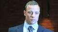 Gambling and the Oscar Pistorius trial