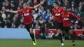 United extend lead as QPR near drop