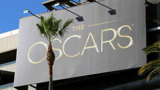 85th Oscar Academy Awards