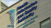 Children and family services to be subjected to HIQA inspections