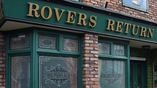 Rovers re-up as Corrie goes to six shows a week