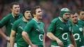 Schmidt instils Leinster style in Ireland