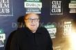 Actor / Director Danny De Vito
