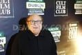 Actor / Director Danny De Vito