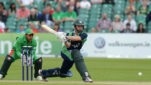 Twenty20 is the favoured format put forward by the MCC