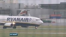 EU blocks Ryanair's bid to takeover Aer Lingus