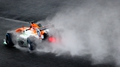 Sutil returns to Force India