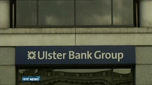 Ulster Bank reports €1.2bn annual loss