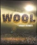 Hugh Howey - 'Wool'