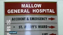 Mallow emergency department to be replaced