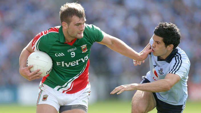 Will Mayo take Sam home for the first time in 65 years?