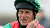 Guineas Festival: Johnny Murtagh