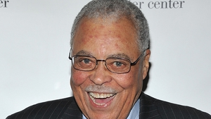 James Earl Jones will voice Mufasa once again