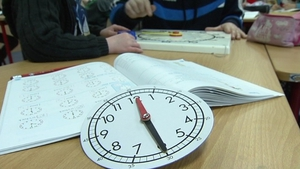 The INTO wants a rethink on proposals for a school book rental scheme