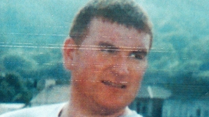 Robert McCartney was stabbed to death in 2005