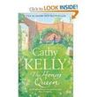 Author Cathy Kelly