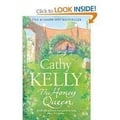 Author Cathy Kelly