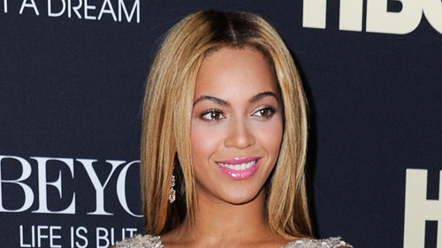 Beyoncé and her father parted ways professionally in 2011