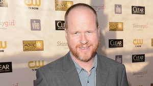 Joss Whedon wants to direct Shakespearean tragedy, Hamlet