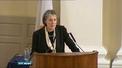 Chief Justice warns over appeals delays