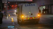 Gardaí refuse to work voluntary overtime