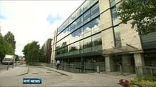 Bank of Ireland makes €2.1bn loss in 2012