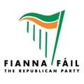 Fianna Fail and opposition