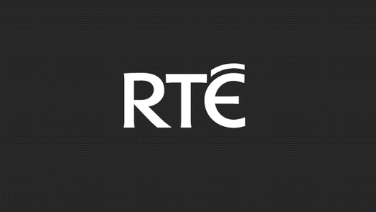 RTÉ's Top earners